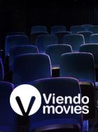 Viendo Movies